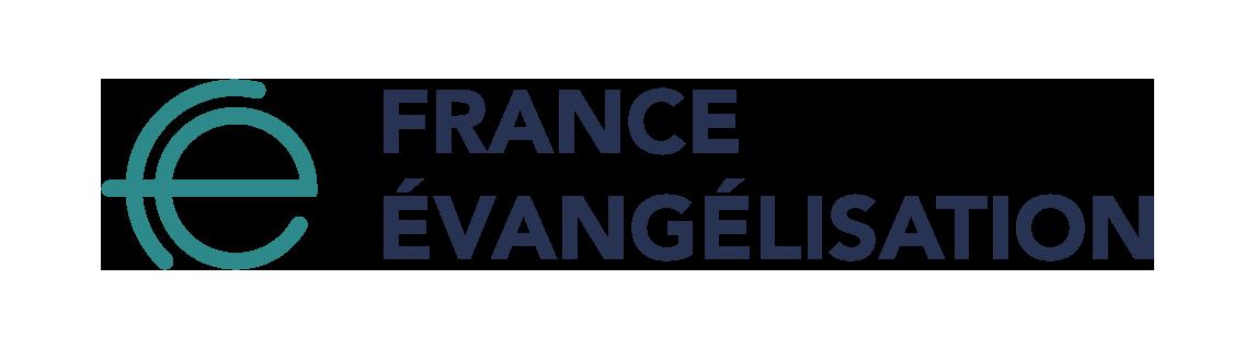 France Évangélisation